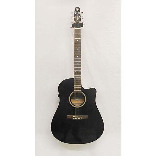 Seagull ENTOURAGE Acoustic Guitar
