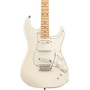Fender EOB Stratocaster Electric Guitar