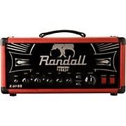 Randall EOD88 88W Tube Guitar Amp Head