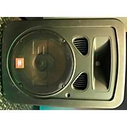 JBL EON 10 G2 Powered Monitor