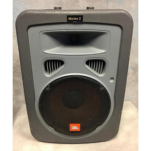JBL EON 10 Powered Monitor-thumbnail