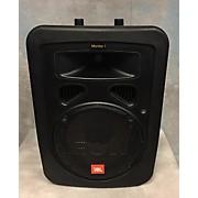 JBL EON 10G2 Powered Monitor
