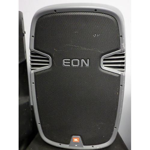 JBL EON 315 Powered Speaker-thumbnail