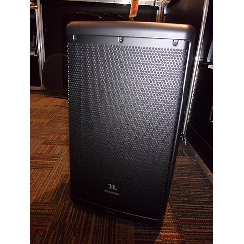 JBL EON 610 Powered Monitor