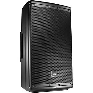 JBL EON 612 1,000-Watt Powered 12 inch Two-Way Loudspeaker System with Bluetoot... by JBL