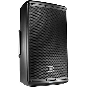 JBL EON 612 1,000-Watt Powered 12 inch Two-Way Loudspeaker System with Bluetoot... by JBL