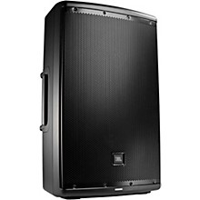 "JBL EON 615 1000 Watt Powered 15"" Two-way Loudspeaker System with Bluetooth Control"