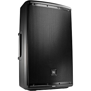JBL EON 615 1000 Watt Powered 15 inch Two-way Loudspeaker System with Bluetooth... by JBL