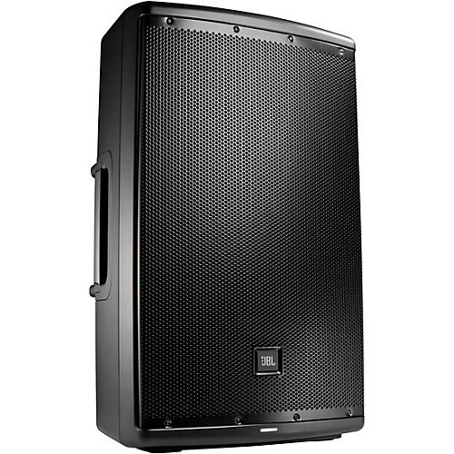 JBL EON 615 1000 Watt Powered 15