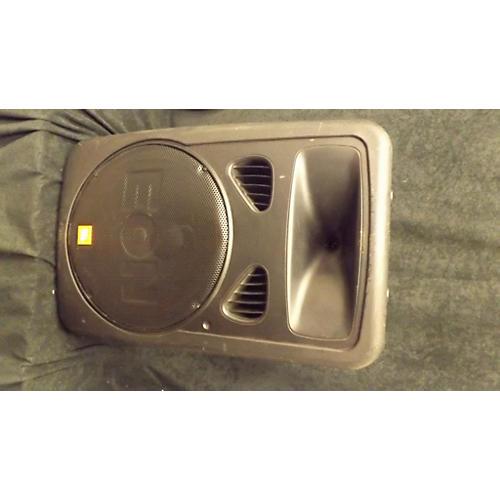 JBL EON-G2 Powered Speaker-thumbnail