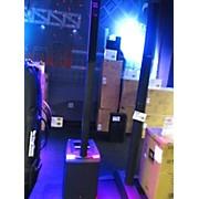 JBL EON ONE Powered Monitor