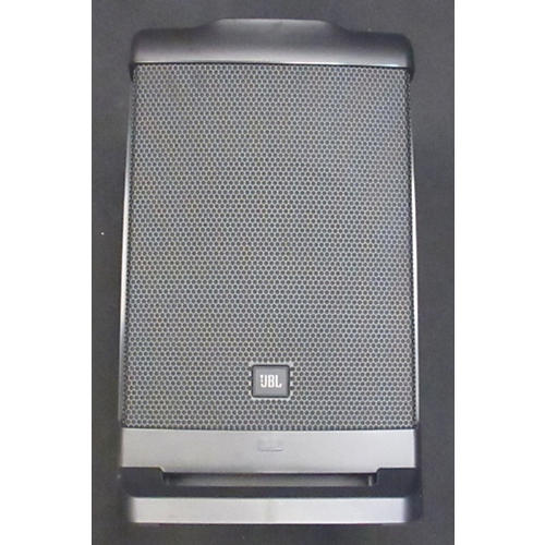 JBL EON ONE Powered Speaker-thumbnail
