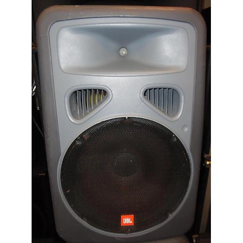 JBL EON POWER15 800W Powered Speaker