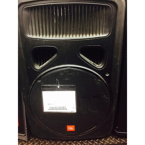 JBL EON SUB G2 Powered Speaker