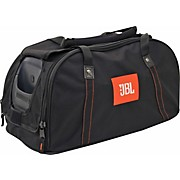 JBL EON10 Deluxe Speaker Bag (3rd Generation)