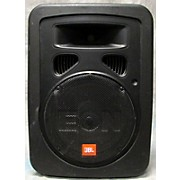 JBL EON10G2 Powered Speaker