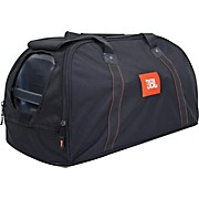 JBL EON15 Deluxe PA Speaker Carrying Bag (3rd Generation)