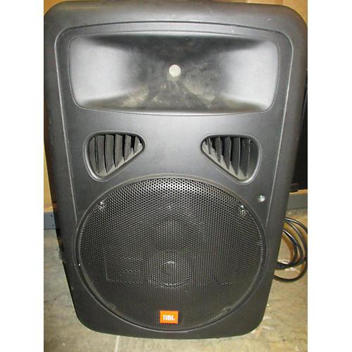 JBL EON15 G2 Powered Speaker