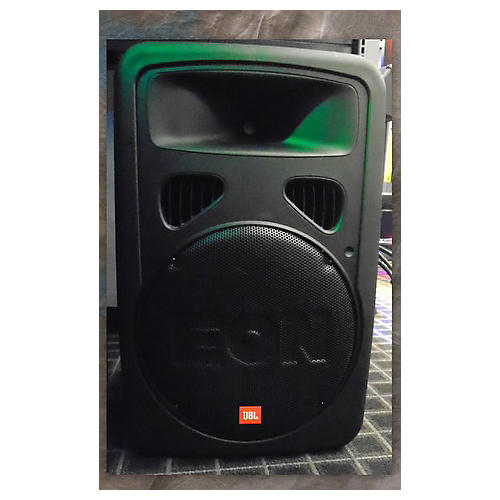 JBL EON15 G2 Powered Speaker