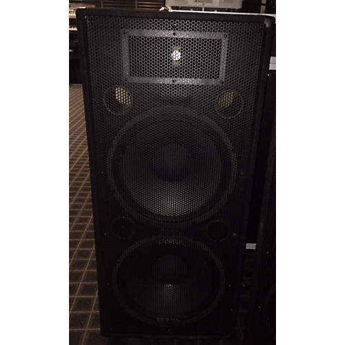 JBL EON15 G2 Powered Speaker-thumbnail