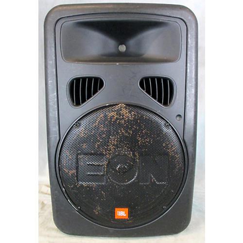 JBL EON15 G2 Powered Speaker-thumbnail
