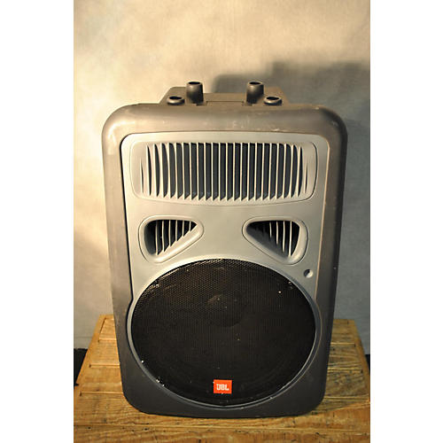 JBL EON15 G2 Unpowered Subwoofer