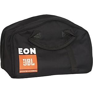 JBL EON15 PA Speaker Carrying Bag by JBL