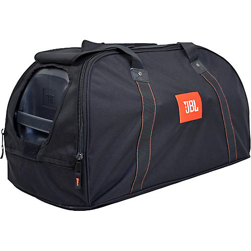 JBL EON15 Speaker Bag (3rd Generation)