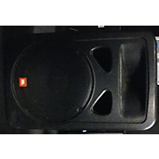 JBL EON1500 Unpowered Speaker