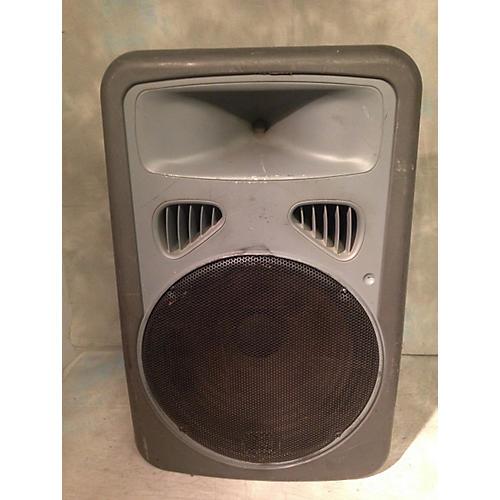 JBL EON15P-1 Powered Speaker-thumbnail