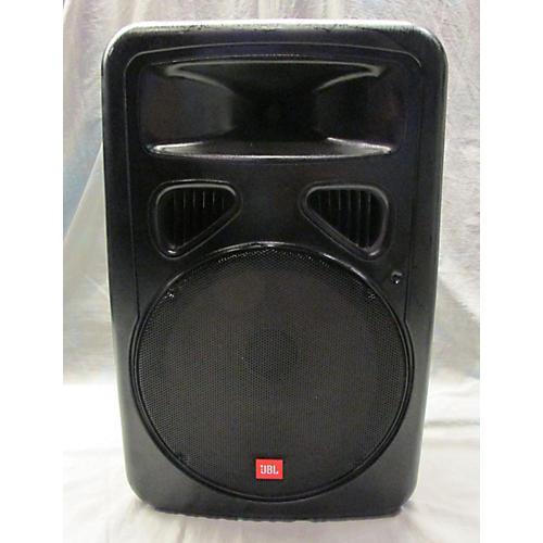 JBL EON15P LV/DJ S/R CAB PWERD E-thumbnail