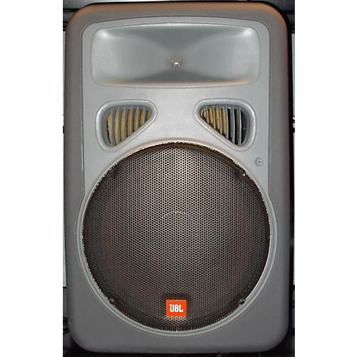 JBL EON15P Powered Speaker