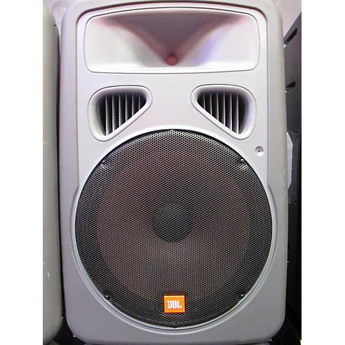 JBL EON15P Powered Speaker