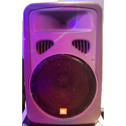 JBL EON15P Powered Speaker-thumbnail