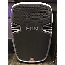 JBL EON315 Power Amp