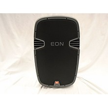JBL EON315 Powered Monitor
