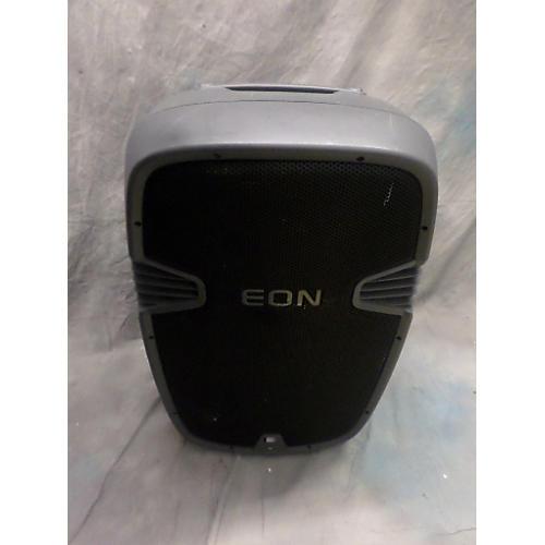 JBL EON315 Powered Speaker-thumbnail
