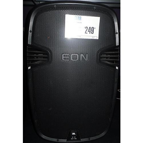 JBL EON515 Powered Speaker-thumbnail
