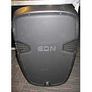 JBL EON515 Powered Speaker