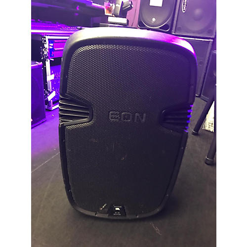 JBL EON515XT Powered Speaker-thumbnail