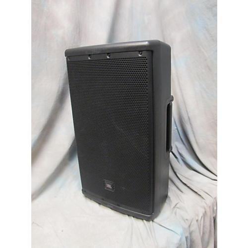 JBL EON612 Powered Speaker