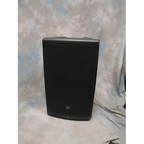JBL EON615 Powered Speaker