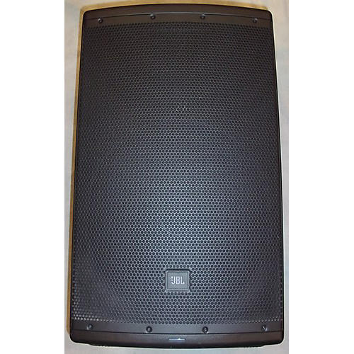 JBL EON615 Powered Speaker-thumbnail