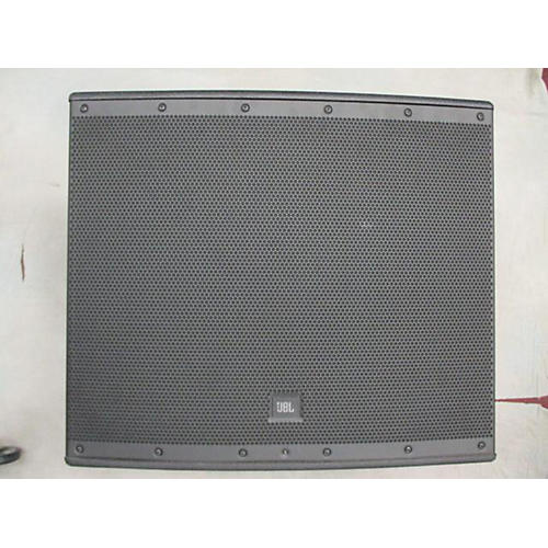 JBL EON616S Powered Subwoofer