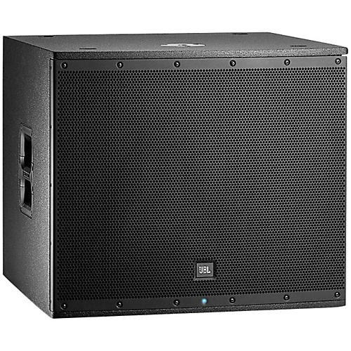 JBL EON618S 1000 Watt Powered 18 Inch Subwoofer