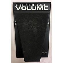Morley EOV Optical Volume Pedal