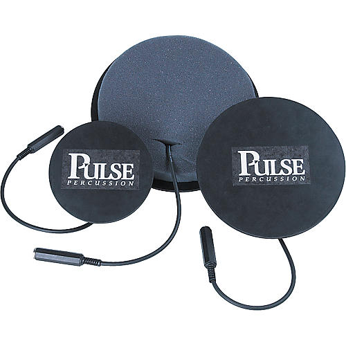 Pulse EP-1 Electronic Practice Pad Insert