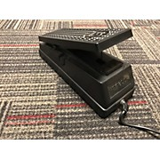 Moog EP-3 Expression Pedal Sustain Pedal