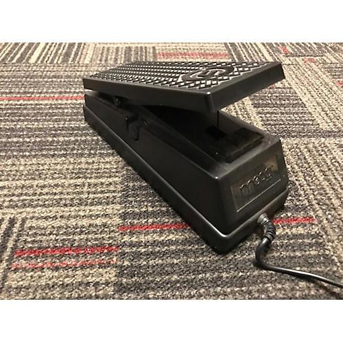 used moog ep 3 expression pedal sustain pedal guitar center. Black Bedroom Furniture Sets. Home Design Ideas