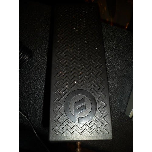 Moog EP-3 Pedal